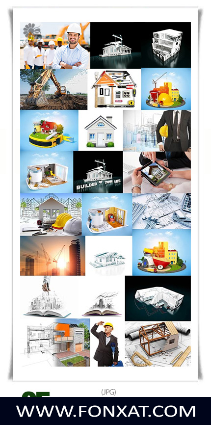 Download images with quality construction