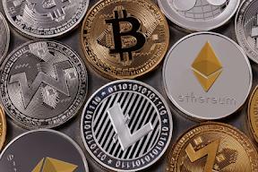 Bitcoin (BTC) và các đồng tiền ảo hiện tại có giá là.....