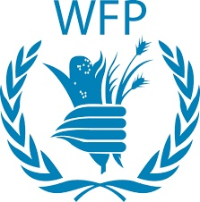 Apply New Jobs in Dar es salaam at World Food Programme (WFP)