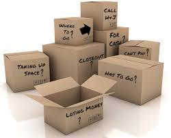 pengiriman barang cepat jakarta