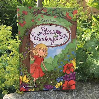Lilous Wundergarten