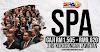 249 Kekosongan Jawatan Di SPA ~ Gaji RM1,505 - RM9,620