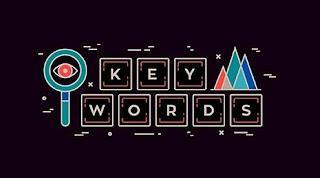 List Daftar Keyword Termahal Google Adsense 2018 Update!
