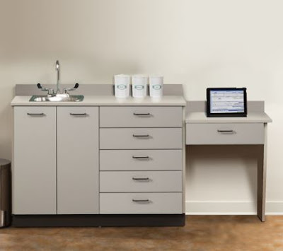 All About Base Cabinet You Must Know