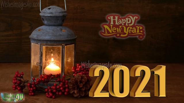 Goodbye 2020 Welcome 2021 Sayings