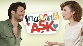 Ver Inadina Ask, Telenovela Amor Obstinado Capítulo 30