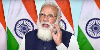 production-will-520-doller-in-five-years-modi