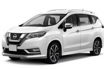 Nissan Indonesia - Harga Mobil Nissan Terbaru Tahun 2019