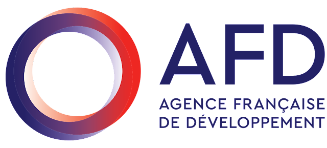 AFD supports access to renewable energy in Nigeria with €70m