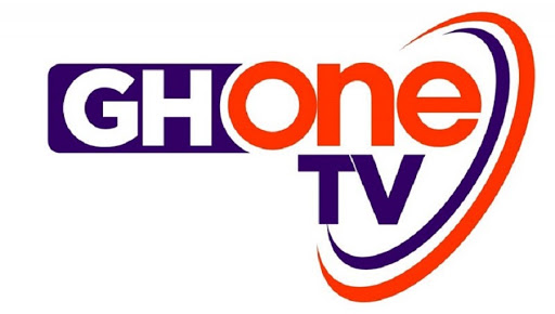 GHOne TV becomes first Ghanaian station to hit 1m twitter followers