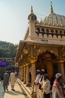 nizamuddin-people-stayed-in-16-mosque-dp