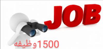 وظائف السعوديه الرياض اليوم(jobs)