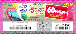 Keralalotteries.net, akshaya today result: 1-1-2020 Akshaya lottery ak-426, kerala lottery result 1.1.2020, akshaya lottery results, kerala lottery result today akshaya, akshaya lottery result, kerala lottery result akshaya today, kerala lottery akshaya today result, akshaya kerala lottery result, akshaya lottery ak.426 results 01-01-2020, akshaya lottery ak 426, live akshaya lottery ak-426, akshaya lottery, kerala lottery today result akshaya, akshaya lottery (ak-426) 01/01/2020, today akshaya lottery result, akshaya lottery today result, akshaya lottery results today, today kerala lottery result akshaya, kerala lottery results today akshaya 1 1 20, akshaya lottery today, today lottery result akshaya 1/1/20, akshaya lottery result today 01.01.2020, kerala lottery result live, kerala lottery bumper result, kerala lottery result yesterday, kerala lottery result today, kerala online lottery results, kerala lottery draw, kerala lottery results, kerala state lottery today, kerala lottare, kerala lottery result, lottery today, kerala lottery today draw result, kerala lottery online purchase, kerala lottery, kl result,  yesterday lottery results, lotteries results, keralalotteries, kerala lottery, keralalotteryresult, kerala lottery result, kerala lottery result live, kerala lottery today, kerala lottery result today, kerala lottery results today, today kerala lottery result, kerala lottery ticket pictures, kerala samsthana bhagyakuri, kerala lottery ticket picture