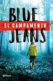 El campamento by Blue Jeans