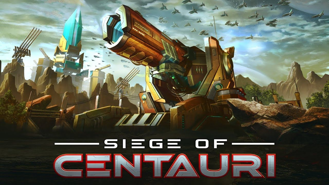 siege-of-centauri