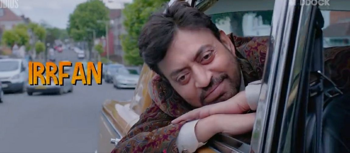 Angrezi Medium (2020) Full Movie Download 480p | tamilrockers