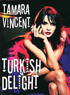 Tamara Vincent - Turkish Delight
