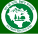 HP-Forest-Department