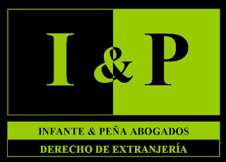 Modificación de Estancia por Estudios a Residencia y Trabajo.
