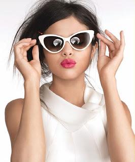 صور نظارات شانيل شمسية,صور,نظارات شانيل شمسية,, نظارات شمسية,