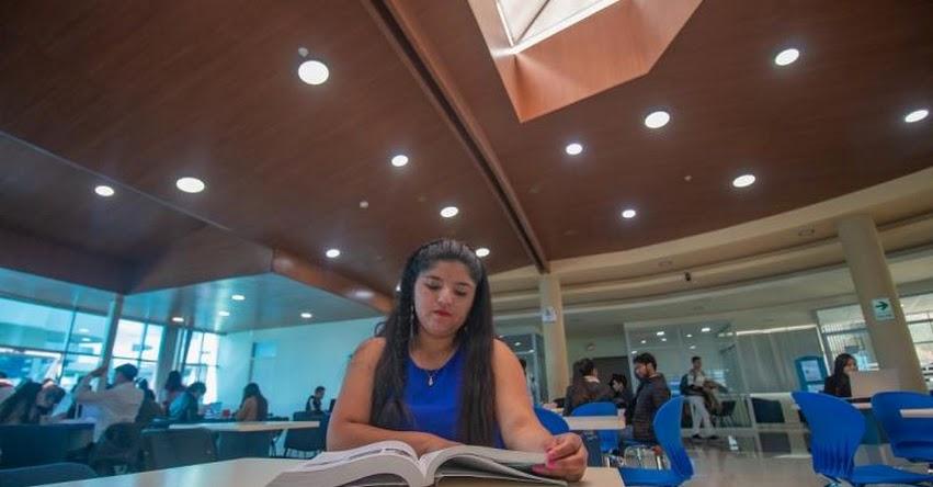 PRONABEC: Becas para estudiar maestrías, doctorados e investigación en Corea - www.pronabec.gob.pe