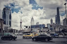चीन में सर्वश्रेष्ठ 10 होटल(10 best hotels in Shanghai China )