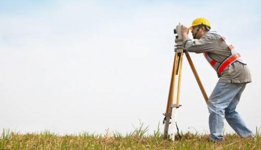 Cara Mengajukan Pemecahan Bidang Tanah ke Kantor Pertanahan