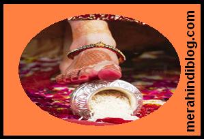 जानिए किस प्रकार के पैर वाले का स्वभाव कैसा होता है, Pairon se vykti ka svbhav janiye