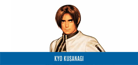 http://kofuniverse.blogspot.mx/2010/07/kyo-kusanagi-kof-99.html