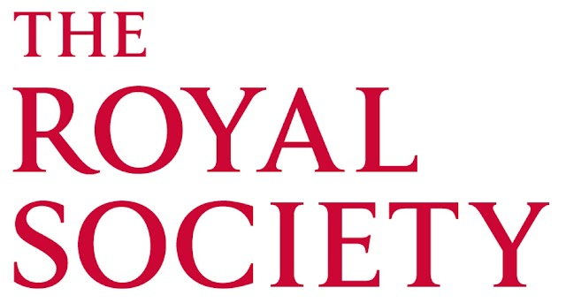 The Royal Society Africa Prize 2020 £15,000