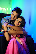 Marala Telupana Priya Working Stills-thumbnail-18