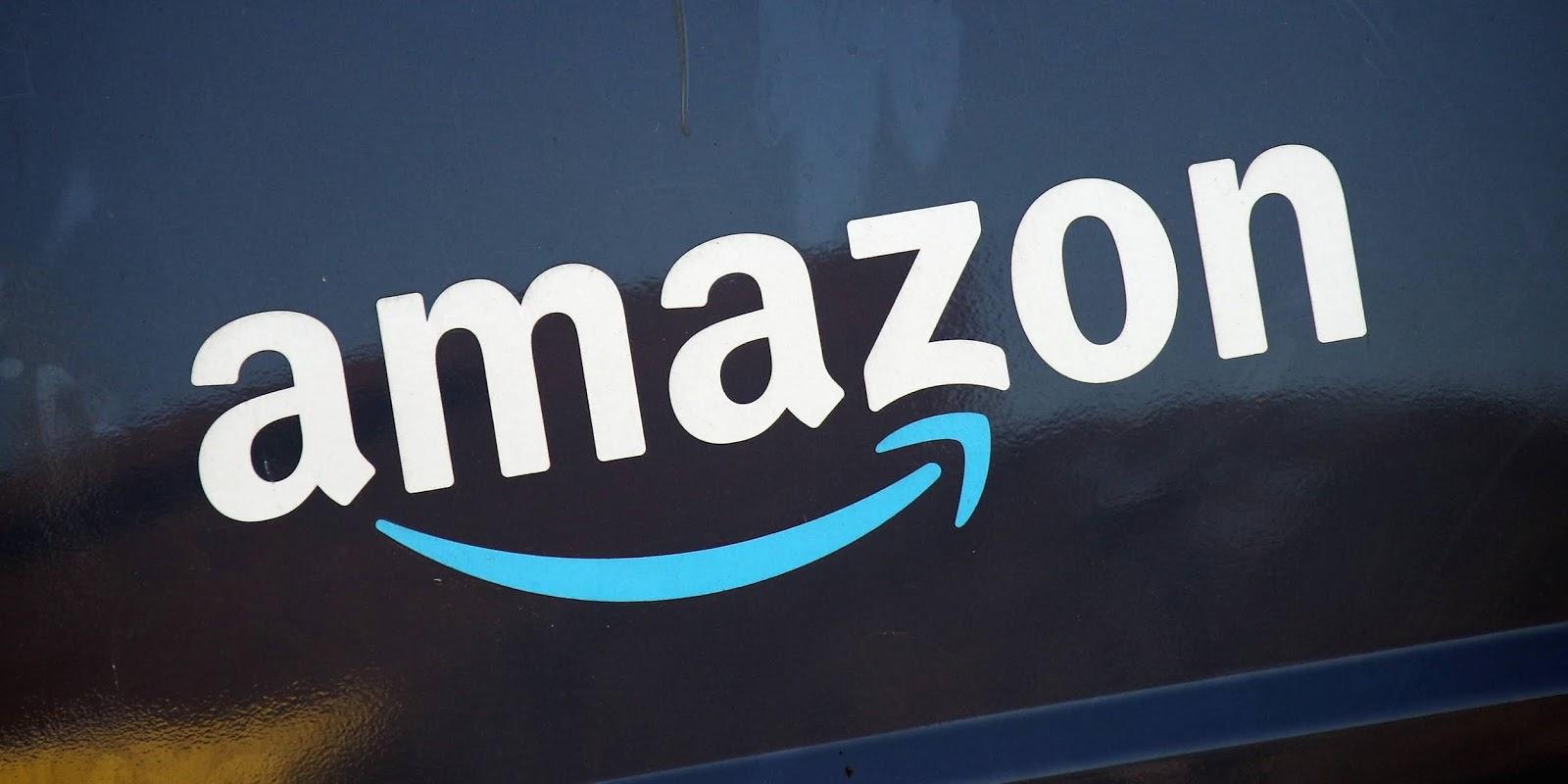 Amazon  تخصص أرباح الربع الثاني من 2020 لمحاربة كورونا
