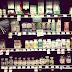 4  info pada label produk susu probiotik yang perlu dibaca