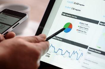 promosikan jasa anda melalui blog