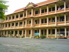 Info Pendaftaran Mahasiswa Baru ( UNISDA-LAMONGAN ) Universitas Islam Darul Ulum Lamongan 2017-2018