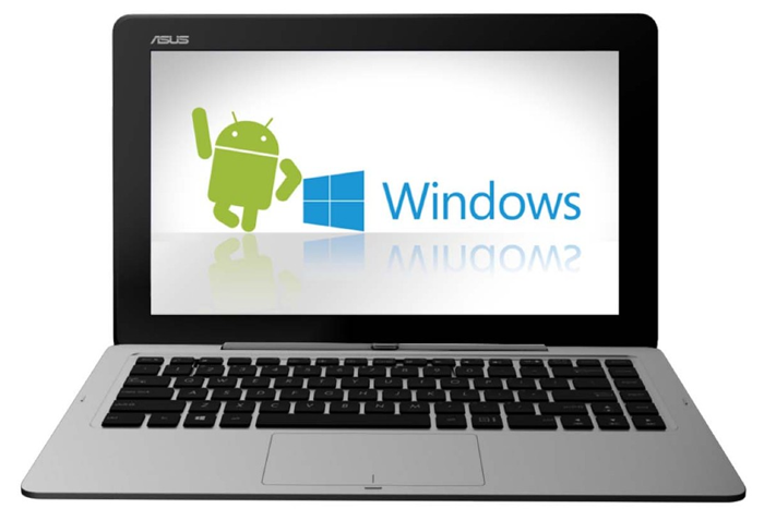 Como instalar Android en tu laptop o Pc