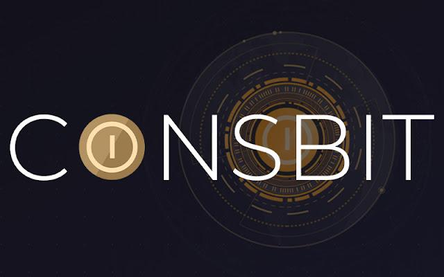 Coinsbit là gì ? Hướng dẫn đăng ký  và KYC sàn coinsbit