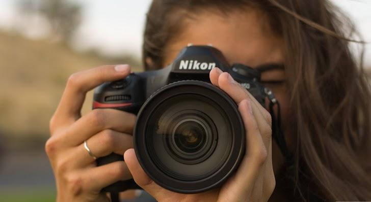 5 Kamera DSLR Terbaik yang Layak Dibeli di Awal 2019