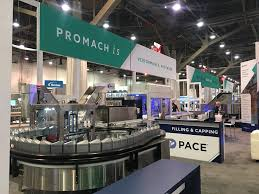 Pace Packaging Machines Pvt. Ltd. Hiring for Diploma Mechanical & ITI Fitter/Welder/Turner Candidates