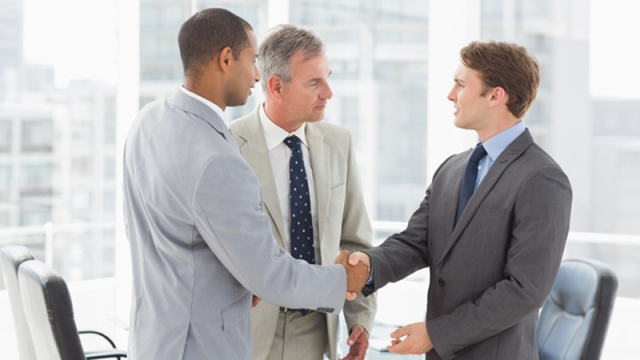 Manajemen Humas (Pengertian, Tujuan, Fungsi, Tugas dan Ruang Lingkup)