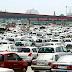 सरकार गाडिय़ों में खराब कल पुर्जे लगाने वाली ऑटो कंपनियों पर लगाएगी जुर्माना