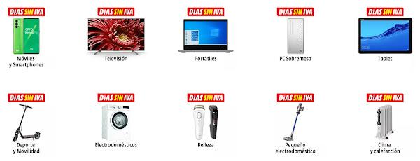 10-nuevas-ofertas-de-los-4-dias-sin-iva-media-markt