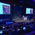 Microsoft announces new AI platform for Windows 10 developers