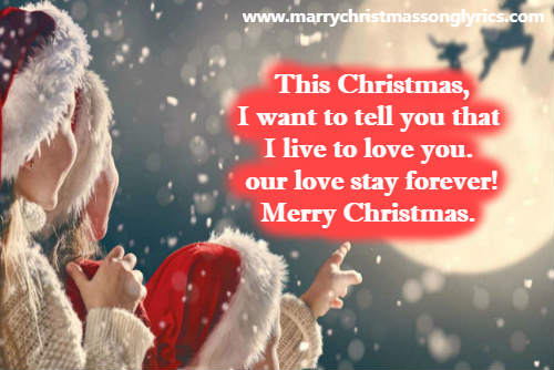 christmas-message-for-girlfriend-long-distance-image