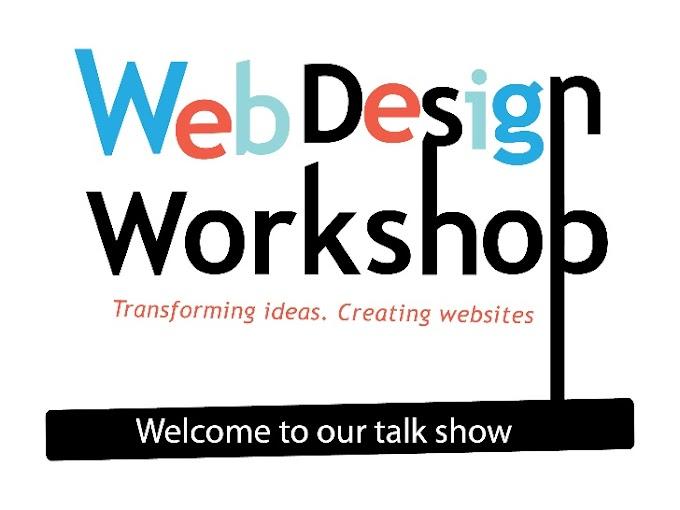One Week Workshop on Website Design and Development