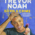 Download Born a Crime Stories from a South African Childhood  pdf