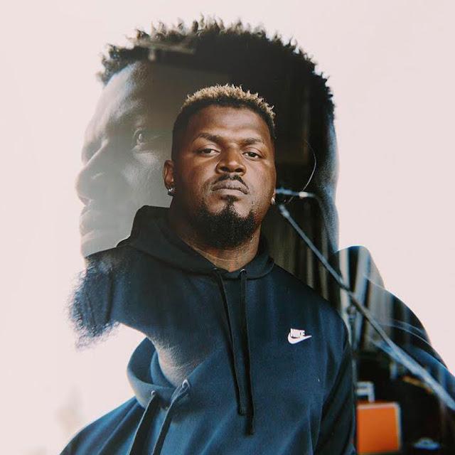 Plutonio - Vergonha Na Cara (Afro Beat) (Prod. Deejay Telio)