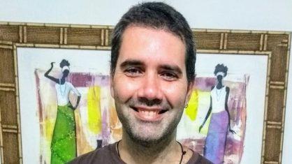 JORNALISTA QUE DIVULGOU CRÔNICA SOBRE ESCOLHA DE VACINAS MORRE DE COVD-19