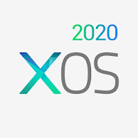 XOS Launcher(2020)- Customized,Cool,Stylish Apk for Android