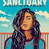"""""""Sanctuary: Flucht in die Freiheit"""" von Paola Mendoza & Abby Sher"""